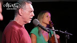 Making Mantra - Krishna Das