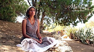 Making Mantra - Nina Rao