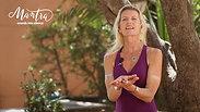 Making Mantra - Shiva Rea