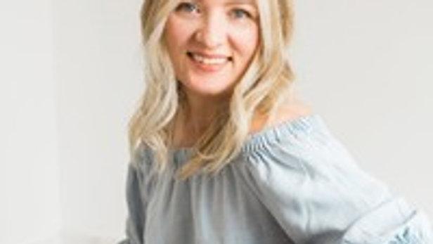 Kelly Langfeldt