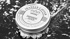 Ruppinian Caviar