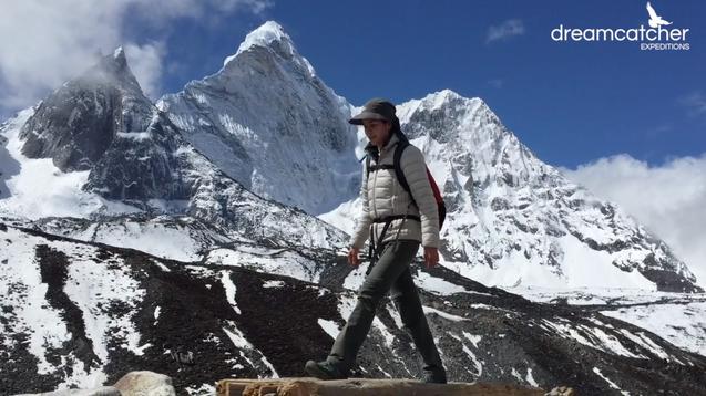 Everest_trek