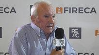 Carlos Martínez - Fundador de Talleres y Grúas Carlos Martínez