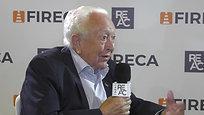 Juan Villalobos - Fundador de Grúas Villalobos (ahora Viacar)