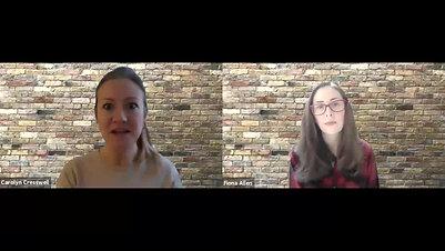 Co-Founder Diaries 18 - Last 4 Weeks of 2020
