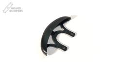 Nose Bumper Installation Evolve GT & GTX