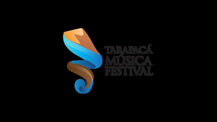 Tarapaca Musica Fest
