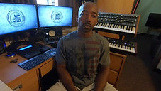 Jig Dagod (San Antonio, TX) Producer