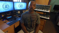 Jig Dagod (San Antonio, TX) Producer