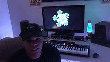 Jabrel Allen (Baltimore, MD) Producer