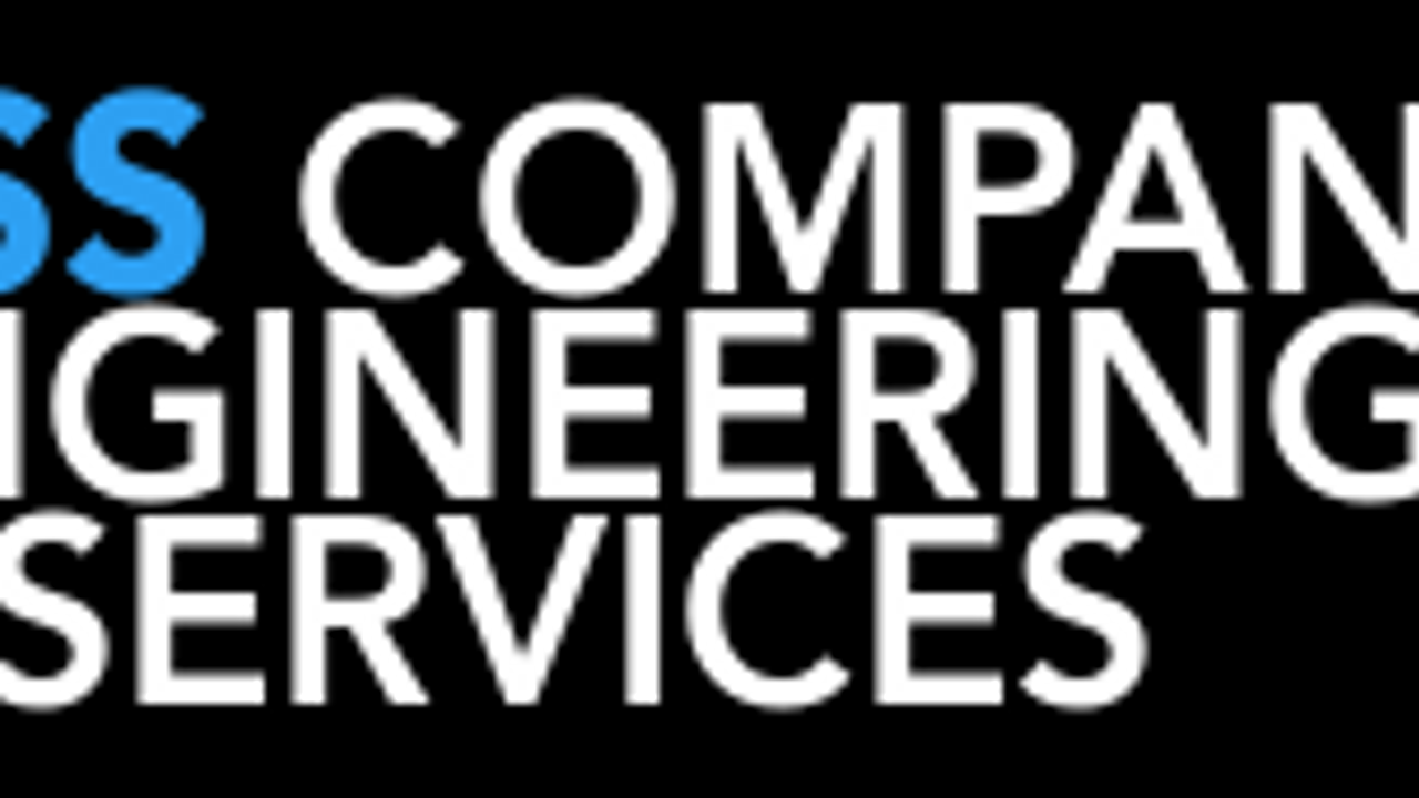 Ross Company Engineering Services