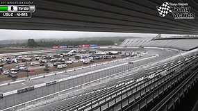 U.S. Legend Cars at New Hampshire Motor Speedway (Road Course-8/29/2020)