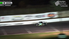 EXIT Realty Pro Truck Challenge at Claremont Motorsports Park (10/17/2020)