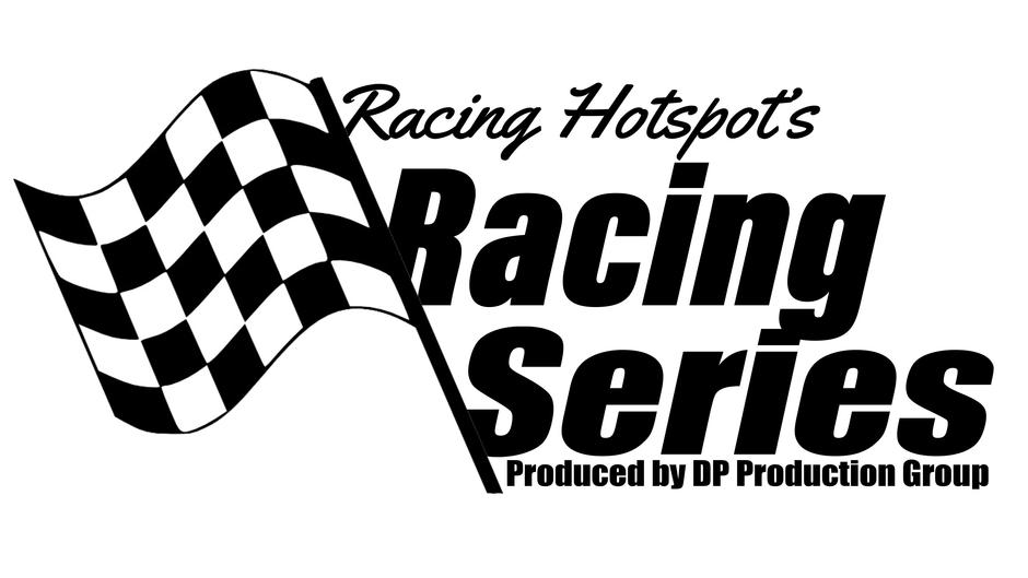 RH's Racing Series Sponsors Portal