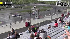 EXIT Realty Pro Truck Challenge at Wiscasset Speedway (9/6/2020)
