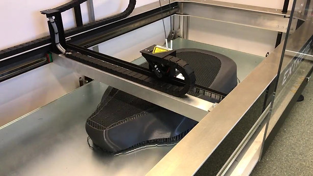 large-3d-printer