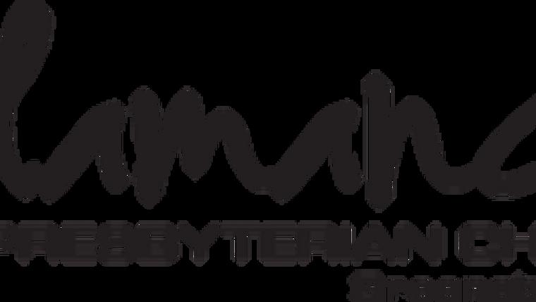 Alamance Presbyterian Videos