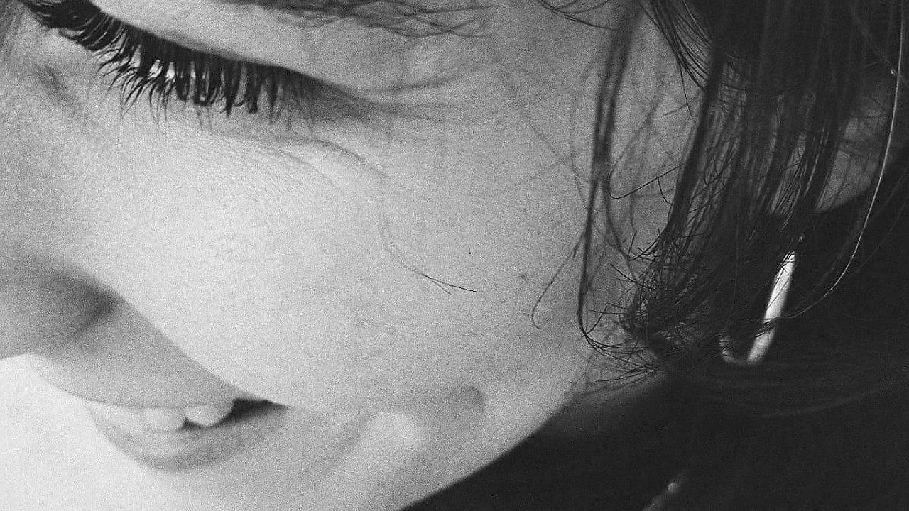 Damalei: psicología, amor y otras cosas bonitas