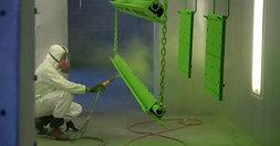 e-a-coatings