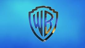 Warner Bros Fall Series B2B Sizzle Reel