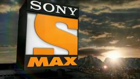 SONY MAX 2014 IMAGE CAMPAIGN