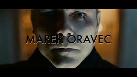 MAREK ORAVEC SHOWREEL V2