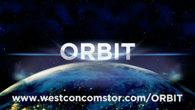 ORBIT VIDEO FINAL