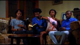 GOGGLEBOX South Africa XMAS on Sony Africa