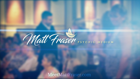 Matthew Fraser Sales Reel