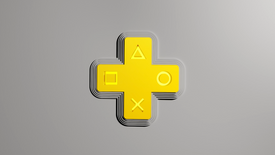 Playstation Plus Sizzle - Poland