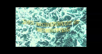 Tender Napalm Trailer