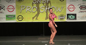 SNBF 2020 July Pre and Finals