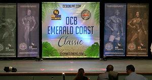 OCB Emerald Coast Classic 2021