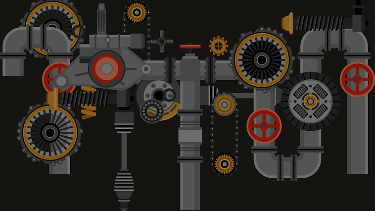 自動化機械暨智慧製造展