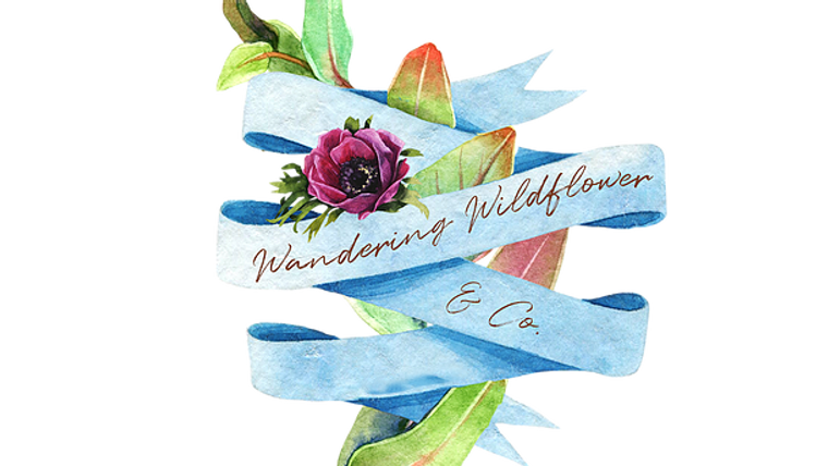 Wandering Wildflower and Co. Cultural Nonprofit