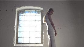 Rozbora Couture - Fashion Video (short version)