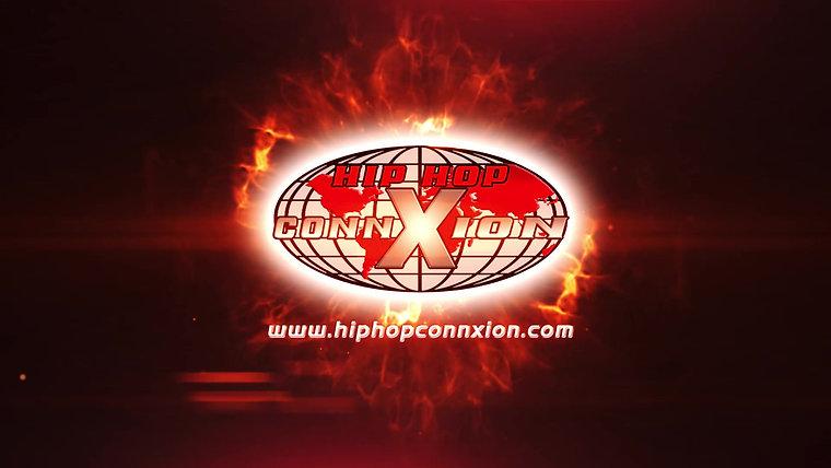 HHC Chicago HQ All Videos
