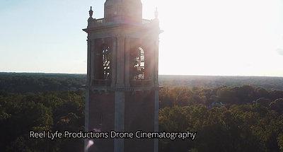 Drone Compulation Final v2