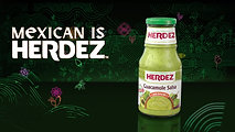 Mexican Is Guac :06