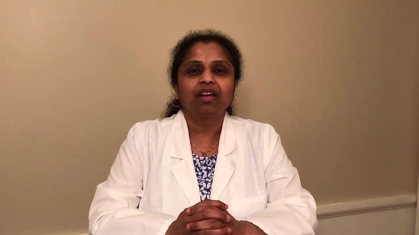 Dr. Sri Kanagalingam