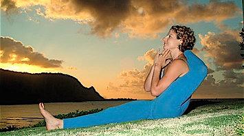 YSM 1:2 Yogas Chitta - Self Realization