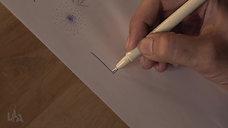 Drawing Fundamentals - Dots