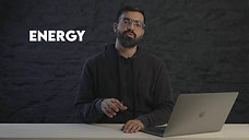 3 Investments - Time | Energy | Money