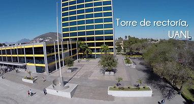 XXVII Congreso Nacional de Anatomia, Monterrey 2018