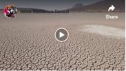 RTL- Graaff Reinet Drought