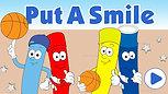 Put a Smile