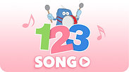 123 Song