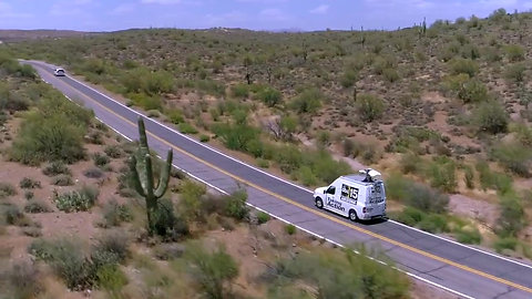 ABC15 Arizona  EW SCRIPPS DMA 11