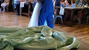 First Dance   Evinsky Wedding