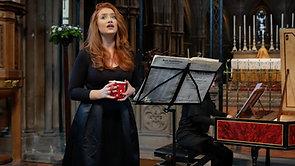 Bach - Coffee Cantata